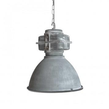 LABEL51 Heavy Duty Hanglamp - Grijs
