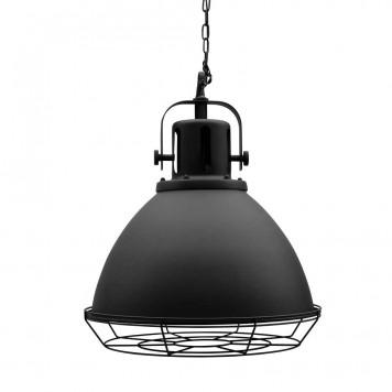 LABEL51 Spot Hanglamp - Zwart