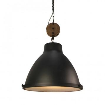 LABEL51 Dock Hanglamp - Zwart